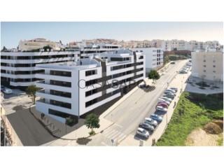 Ver Apartamento T2 Triplex, São Gonçalo de Lagos em Lagos