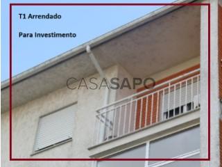 Voir Appartement 2 Pièces, Guilhadeses e Santar à Arcos de Valdevez