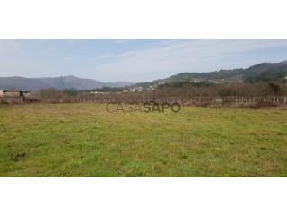 See Land, Sabadim, Arcos de Valdevez, Viana do Castelo, Sabadim in Arcos de Valdevez