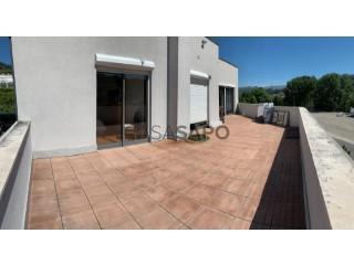 Voir Appartement 4 Pièces avec garage, Guilhadeses e Santar à Arcos de Valdevez