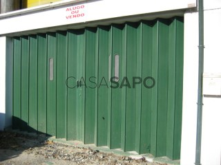 Voir Garage, Salvador, Vila Fonche e Parada, Arcos de Valdevez, Viana do Castelo, Salvador, Vila Fonche e Parada à Arcos de Valdevez