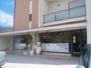 Ver Café bar, Vila Nova de Cerveira e Lovelhe, Viana do Castelo, Vila Nova de Cerveira e Lovelhe en Vila Nova de Cerveira