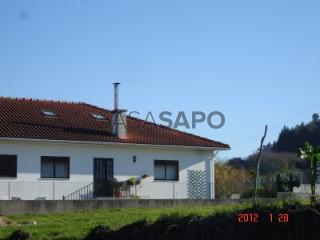 Ver Moradia T3, Vila Nova de Cerveira e Lovelhe em Vila Nova de Cerveira