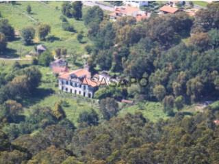 Ver Finca, Vila Nova de Cerveira e Lovelhe, Viana do Castelo, Vila Nova de Cerveira e Lovelhe en Vila Nova de Cerveira
