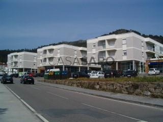 See Parking, Vila Nova de Cerveira e Lovelhe, Viana do Castelo, Vila Nova de Cerveira e Lovelhe in Vila Nova de Cerveira