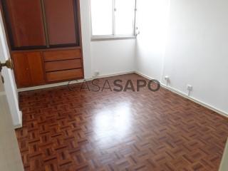Ver Apartamento T1, Venteira na Amadora