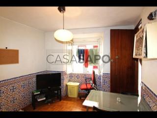 Ver Apartamento T1, Alfama (São Miguel), Santa Maria Maior, Lisboa, Santa Maria Maior em Lisboa