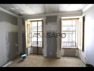 Ver Apartamento T1+1, Amora em Seixal