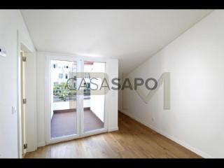 Ver Apartamento T1, Campolide, Lisboa, Campolide em Lisboa