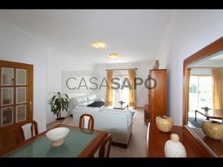 Ver Apartamento T3 Com garagem, Amora, Seixal, Setúbal, Amora em Seixal