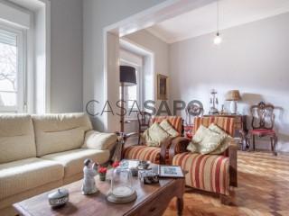 See Apartment 4 Bedrooms, Alto do Parque (São Sebastião da Pedreira), Avenidas Novas, Lisboa, Avenidas Novas in Lisboa