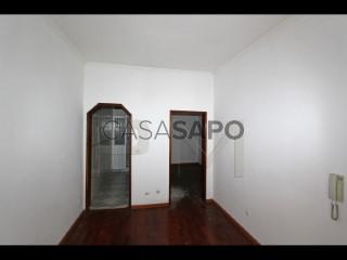 Ver Apartamento T1, Centro (Graça), São Vicente, Lisboa, São Vicente em Lisboa