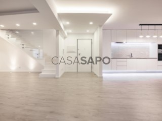 See Apartment 6 Bedrooms With garage, Centro, Alcochete, Setúbal in Alcochete