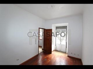 See Apartment 1 Bedroom, Centro (Graça), São Vicente, Lisboa, São Vicente in Lisboa