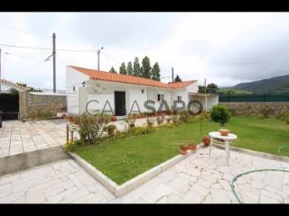 Voir Maison 2 Pièces, Colares, Sintra, Lisboa, Colares à Sintra