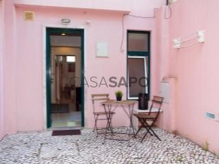 Ver Apartamento T1, Areeiro (São João de Deus), Lisboa, Areeiro em Lisboa