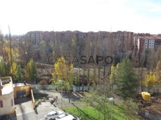 Piso 3 habitaciones, Centro Urbano, Aranda de Duero, Aranda de Duero