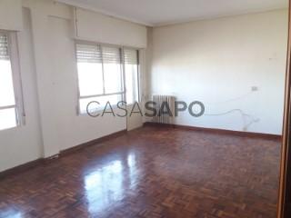Piso 2 habitaciones, Allendeduero, Aranda de Duero, Aranda de Duero