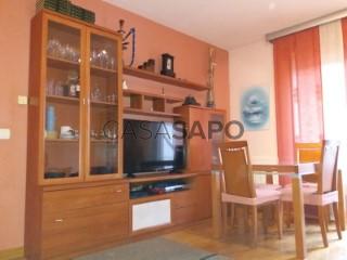 Ver Piso 2 habitaciones en Aranda de Duero