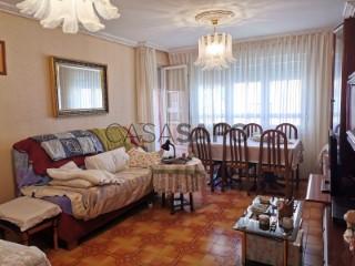 Ver Piso 3 habitaciones en Aranda de Duero