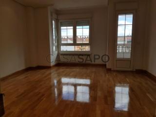 Ver Dúplex 3 habitaciones con garaje en Aranda de Duero