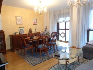 Ver Dúplex 4 habitaciones en Aranda de Duero