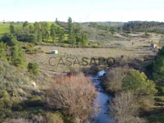Ver Quinta Agrícola T0, Benquerenças, Castelo Branco, Benquerenças em Castelo Branco