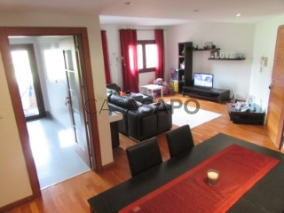 Ver Apartamento 2 habitaciones con garaje, Alverca do Ribatejo e Sobralinho en Vila Franca de Xira