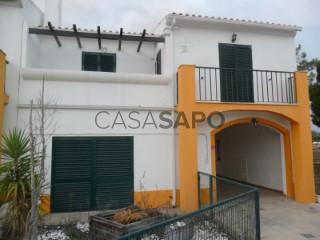 Voir Maison 5 Pièces Duplex avec garage, Palhais e Coina à Barreiro