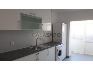 Ver Apartamento T1, Alto do Seixalinho, Santo André e Verderena no Barreiro