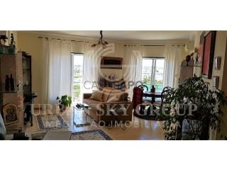 Voir Appartement 2 Pièces avec garage, Alcantarilha e Pêra à Silves