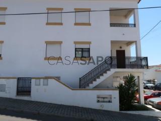 Ver Apartamento 2 habitaciones, Melides en Grândola