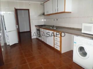 Ver Apartamento 2 habitaciones, Santo André, Santiago do Cacém, Setúbal, Santo André en Santiago do Cacém