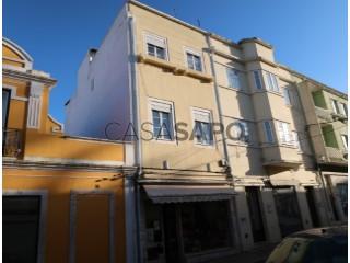 Ver Apartamento T3 Duplex, Santiago do Cacém, S.Cruz e S.Bartolomeu da Serra, Setúbal, Santiago do Cacém, S.Cruz e S.Bartolomeu da Serra em Santiago do Cacém
