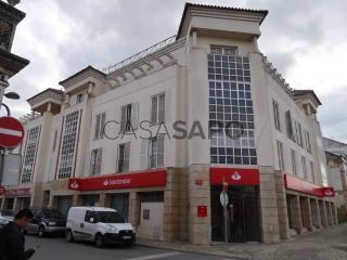 Ver Apartamento T3, Centro (Grândola), Grândola e Santa Margarida da Serra, Setúbal, Grândola e Santa Margarida da Serra em Grândola