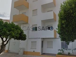 Ver Apartamento T2, Santiago do Cacém, S.Cruz e S.Bartolomeu da Serra, Setúbal, Santiago do Cacém, S.Cruz e S.Bartolomeu da Serra em Santiago do Cacém