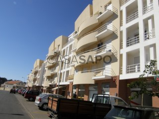 See Apartment 2 Bedrooms With garage, Edifício Almirante da Índia, Sines, Setúbal in Sines