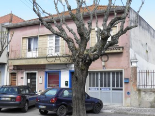 See Office / Practice , Grândola e Santa Margarida da Serra in Grândola