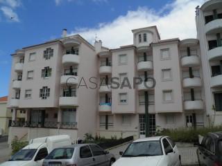 Ver Apartamento T3 vista mar, Santiago do Cacém, S.Cruz e S.Bartolomeu da Serra em Santiago do Cacém