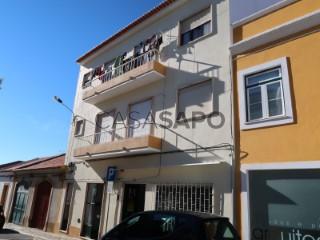 Ver Apartamento 2 habitaciones, Santiago do Cacém, S.Cruz e S.Bartolomeu da Serra, Setúbal, Santiago do Cacém, S.Cruz e S.Bartolomeu da Serra en Santiago do Cacém