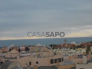 Voir Appartement 4 Pièces Avec garage, Av. Nossa Senhora do Rosário (Cascais), Cascais e Estoril, Lisboa, Cascais e Estoril à Cascais