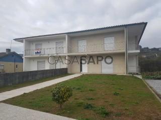 Ver Moradia T4 Com garagem, Vade (São Tomé), Ponte da Barca, Viana do Castelo, Vade (São Tomé) em Ponte da Barca