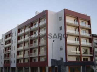 Ver Apartamento T1 com garagem em São João da Madeira