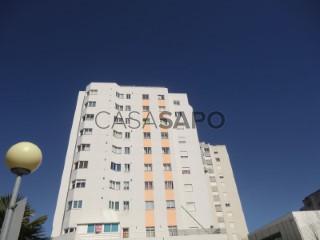Voir Appartement 2 Pièces avec garage à São João da Madeira