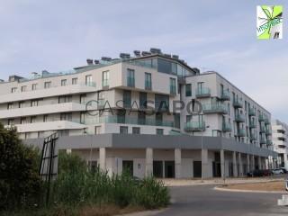 Ver Apartamento 3 habitaciones, Quinta do Meio, Sines, Setúbal en Sines