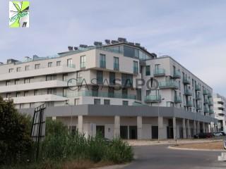 Ver Apartamento 2 habitaciones, Quinta do Meio, Sines, Setúbal en Sines