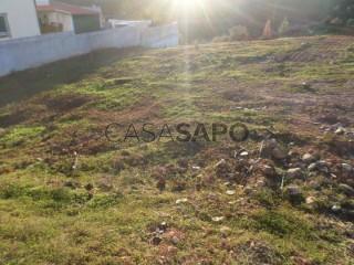 See Urban Land, Abrantes (São Vicente e São João) e Alferrarede, Santarém, Abrantes (São Vicente e São João) e Alferrarede in Abrantes