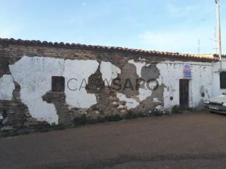 Voir Maison Rustique, Terena, Terena (São Pedro), Alandroal, Évora, Terena (São Pedro) à Alandroal