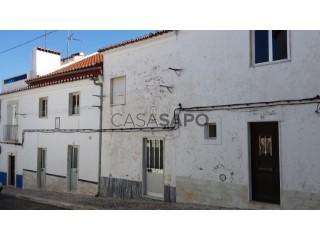 Voir Maison Mitoyenne 2 Pièces Duplex +1, Nossa Senhora da Conceição e São Bartolomeu à Vila Viçosa