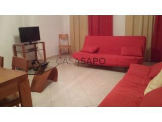 Ver Apartamento T2, Nossa Senhora da Conceição e São Bartolomeu em Vila Viçosa